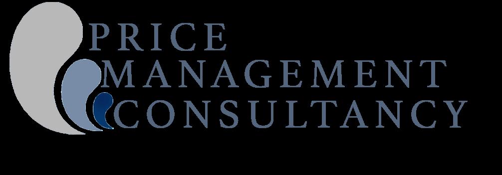 Price Management & Consulting Ltd